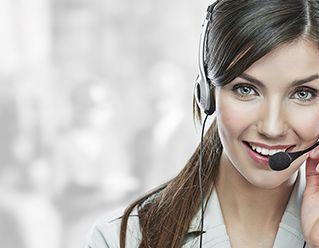 zamów beton telefonicznie 697 777 912
