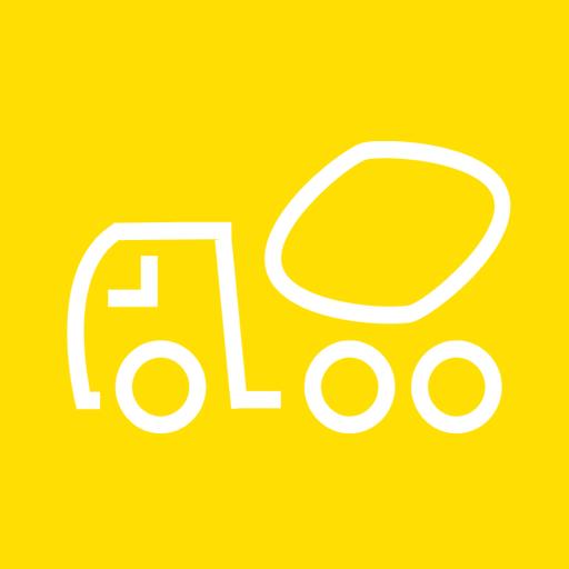 ico_firma1